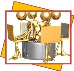 http://roshsob.ucoz.ru/foto-risunki/kartinki/bezopasn_internet.jpg
